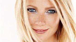 "Gwyneth Paltrow Aims To End ""Mommy Wars"""
